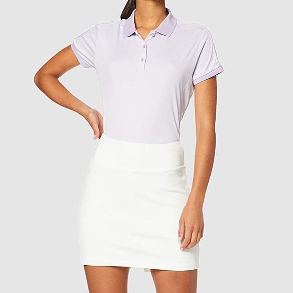 [Nike] Golf Flex Statement Skirt Skort